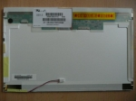 HP Pavilion TX1000 display