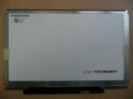 Acer Aspire 3810TG display*
