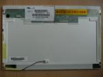 Fujitsu Siemens Amilo Pro V3205 display