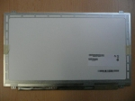 Sony VAIO SVE151C11M display