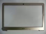 Přední rámeček k notebooku Acer Aspire S3