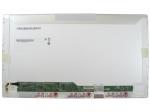 Fujitsu Siemens Lifebook AH531 display