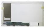 Packard Bell Easynote P7YS0 display