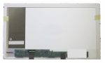 Packard Bell EasyNote LJ65-DT-002RU display