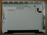 Acer Aspire 16001606 display