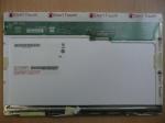 Acer Aspire 2920 display*