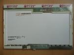 Acer Aspire 3610 display