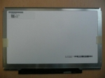 Acer Aspire 3810 TG display