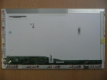 Acer Aspire 5745 display