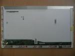 Acer Aspire 740DG display