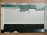 Acer Aspire 7720 display*