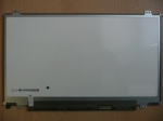 Acer Aspire Time Line 4820 display