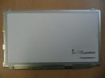 Acer Aspire Time Line 5810TZ display