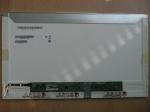 Acer Extensa 5635G display