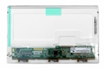 Asus EEE PC 1015 display