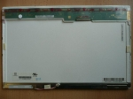 Asus F5GL display do notebooku