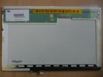 Asus M50VC display