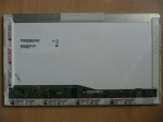 B156RW01 v.1 display do notebooku