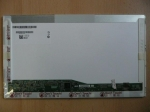 B156RW01 v.3 display do notebooku