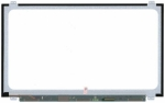 B156XW04 v.5 display do notebooku