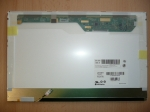 Dell Latitude D630 display
