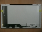 Fujistu Siemens Lifebook AH530 display