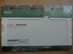 Fujitsu Siemens Amilo Pro V3205 display*