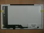 Fujitsu Siemens Lifebook AH550 display
