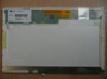 Fujitsu Siemens Lifebook E8210 display