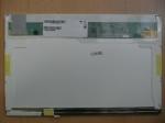 HP Compaq 6510b display*