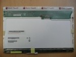 HP Compaq NC2400 display