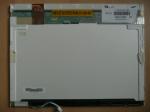 HP Compaq NC 6220