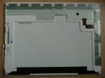 HP Compaq NX6310 display