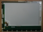 HP Compaq NX9020 display