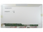 HP Pavilion G6-1021SC display