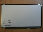 HP Probook 450 G0 display