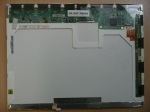 IBM Think Pad R50p display