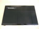 Zadní kryt k notebooku Lenovo G580