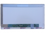 Lenovo T510-4314-8GG display