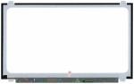 "15,6"" LCD slim, 1366x768, 40pin, lesklý"