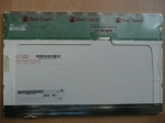 Packard Bell Easy Note BG46 display*