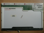 Toshiba Satellite Pro U400 display