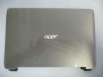 Zadní kryt k notebooku Acer Aspire S3