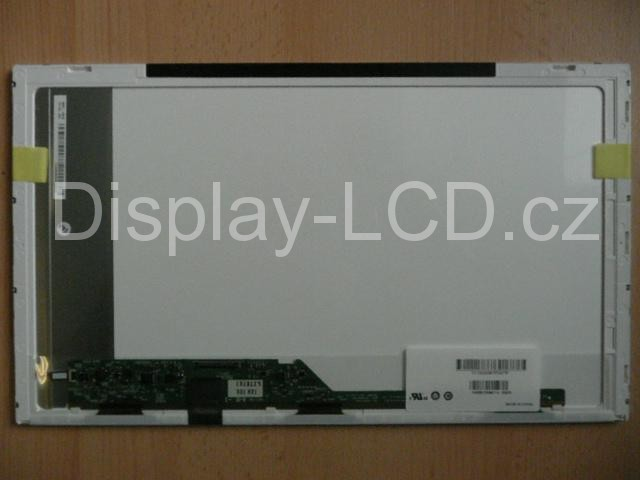 Toshiba Satellite C855-12T display